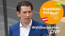 koalition_oevp_2019.jpg