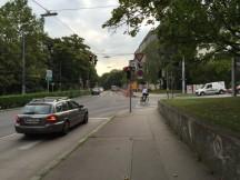 krottenbachstrasse_cottagegasse_bazalka_meinbezirk.jpg
