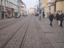 landstrasse-2014.jpg