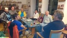 meeting_villach_29-10-2019.jpg