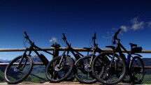 oe_bild_e_bike_disc_5_00139.jpg