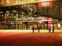 oebbphilipphorak_hauptbahnhof.jpg