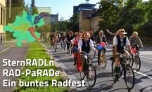 rad-parade-sternradln-titel3-page001-cropped.jpg