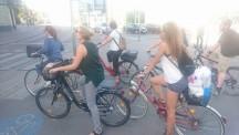 radfahrerinnen_leopoldstadt_radlobby_20160803.jpg