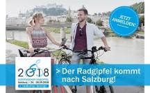 radgipfel_salzburg_2018_image_600px.jpg