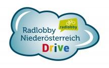 Radlobby Niederösterreich Drive