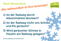 radlobby-wintercheck_noframe.png