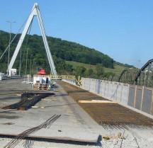 steyregger-bruecke-randbalken-betonieren.jpg