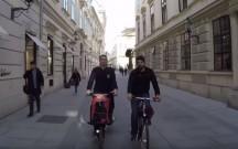 video_belgrad.jpg