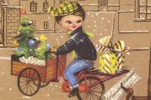 weihnachten_rad_um_1960_c_sammlung-bradler.png