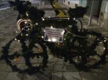 weihnachtsfahrrad6.jpg