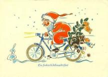 weihnachtsradler.jpg