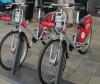 City Bike Linz am Mobilitätsfest 2020