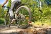 e-bike.ktm_.pixabay.jpg