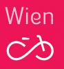 fahrrad_wien_logo.png