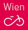 logo_fahrradwien.png