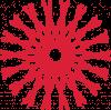 Radkompetenz NL Logo