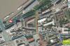 Radwegluecken Donaulaende