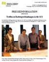 Radlobby-Presseinformation-2015-03-04-SCS-Ikea