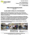 Presseinformation 2014-03-20