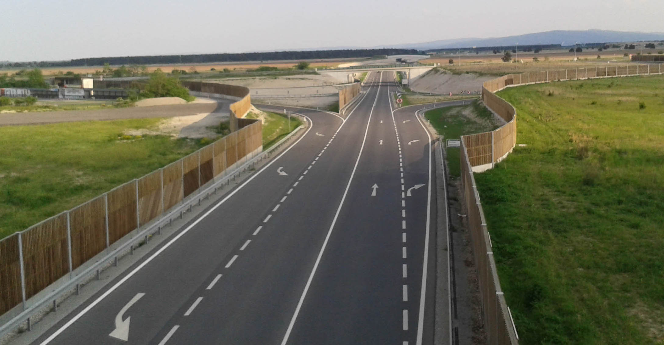 Radlobby Niederösterreich für Bodenschutz: 100% Straßenrückbau für ...