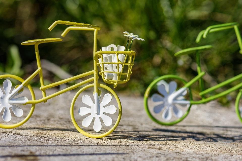 Radverkehr in Zeiten von Corona | Radlobby